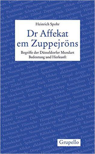 Spohr Dr Affekat em Zuppejröns