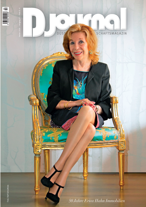 DJournal Cover 2016-3
