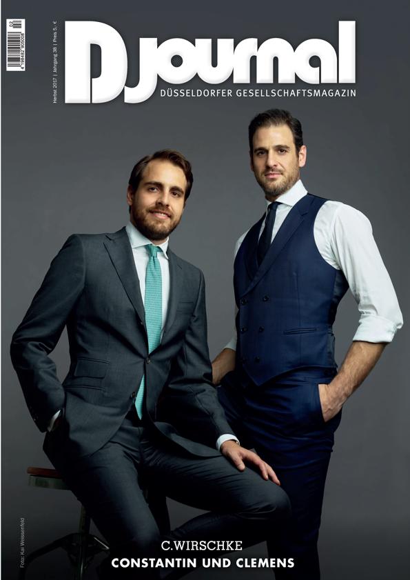 DJournal Cover 2017-3