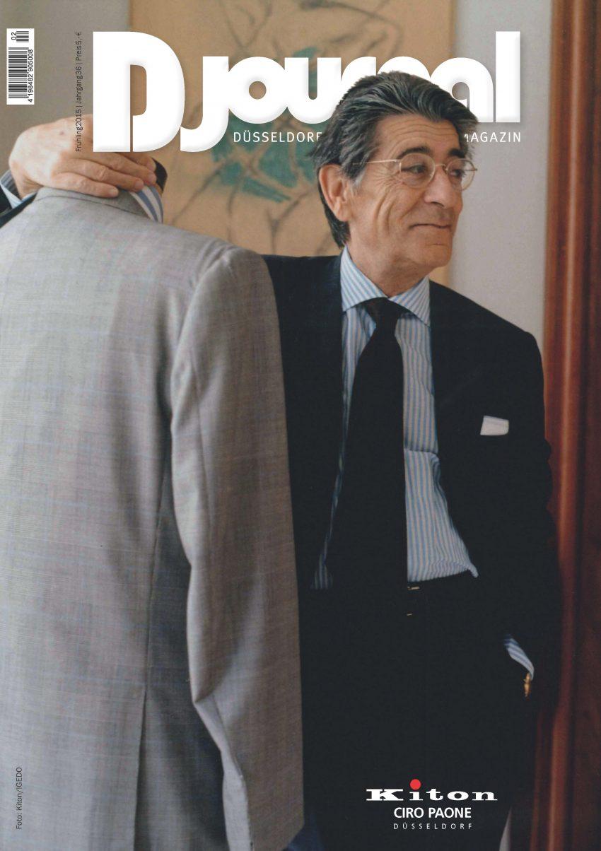 DJournal Cover 2015-1