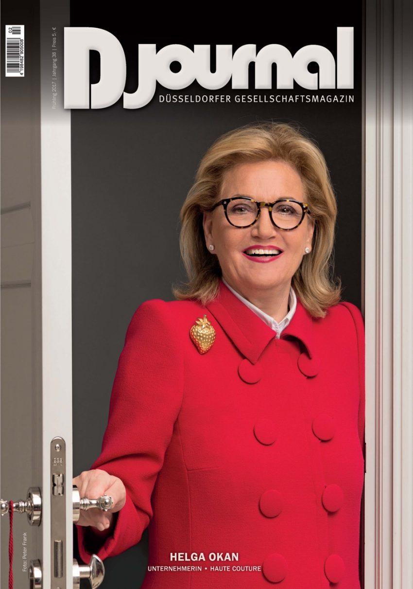 DJournal Cover 2017-1