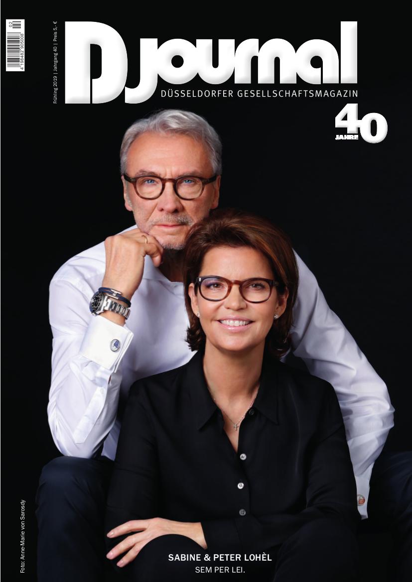 DJournal Cover 2019-1