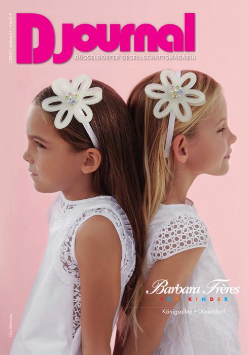 DJournal Cover 2013-1