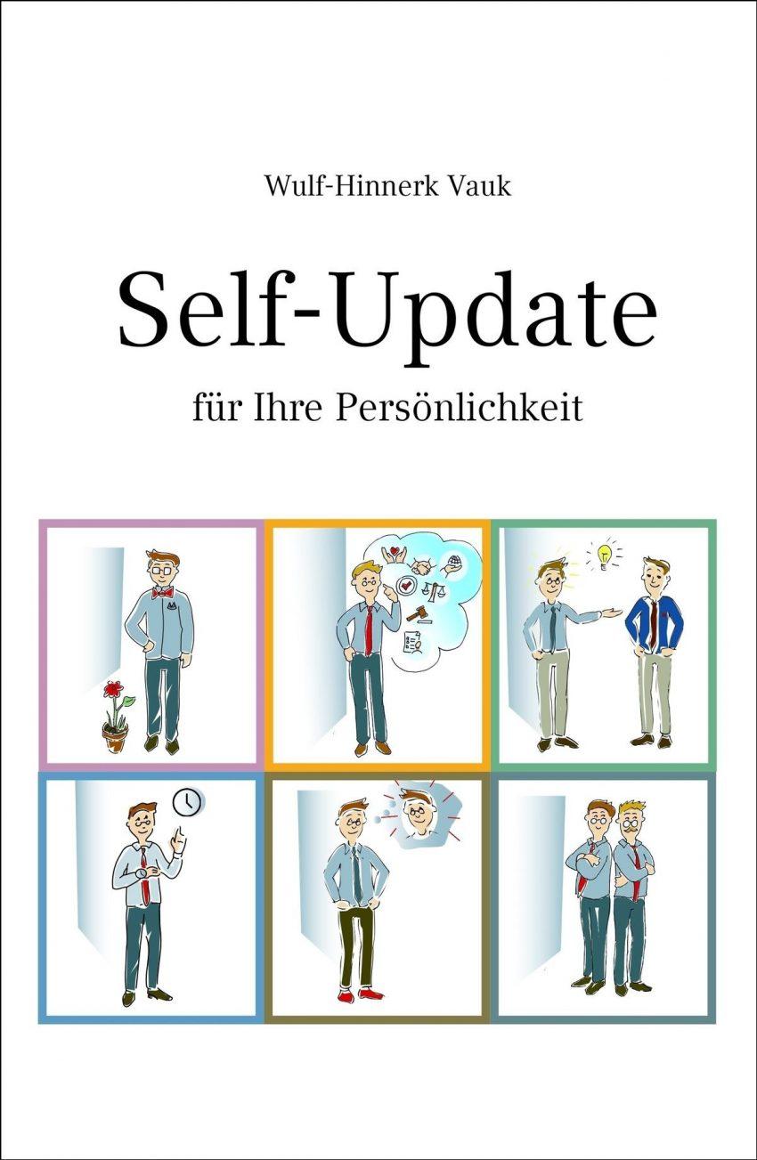 Self-Update