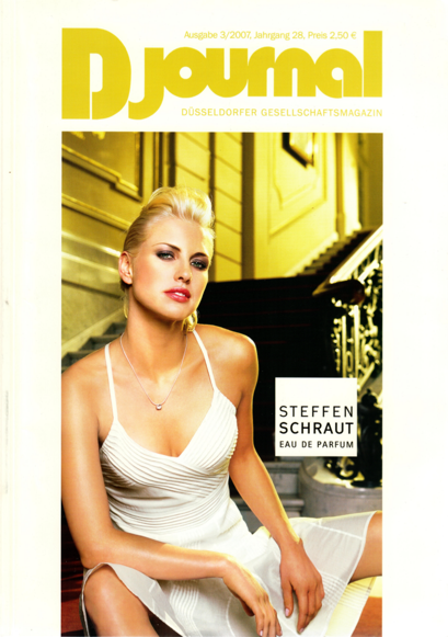 DJournal Cover 2007-3