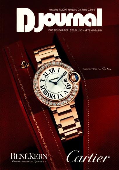 DJournal Cover 2007-4