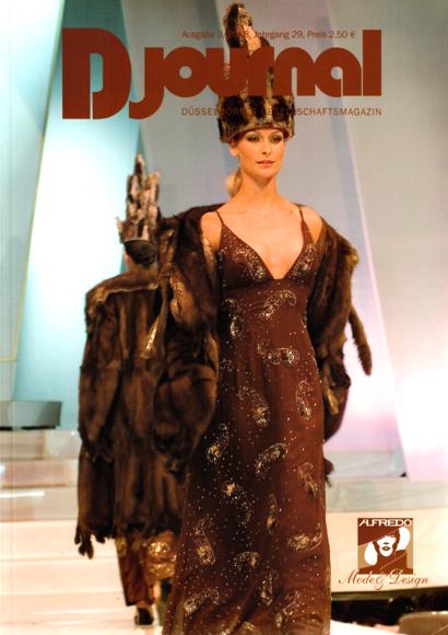 DJournal Cover 2008-3