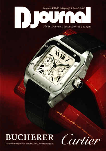 DJournal Cover 2008-4