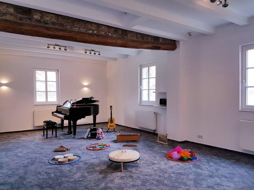 Musikschule__Musikraum