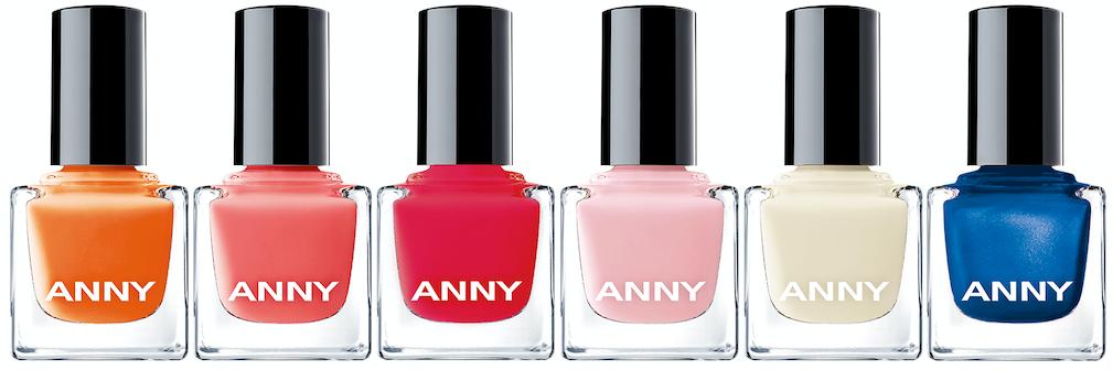 Anny-2