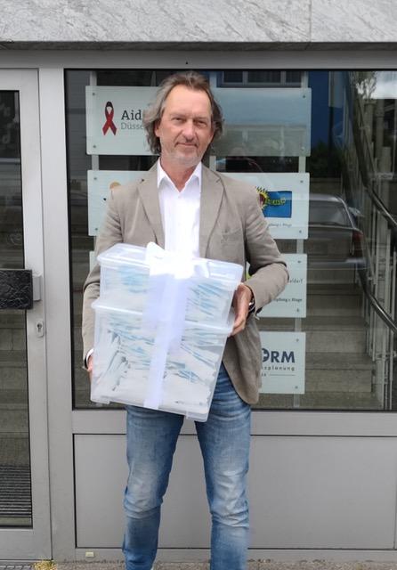 Dietmar Neidig